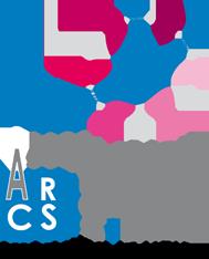 ARCS - association rennaise des centres sociaux