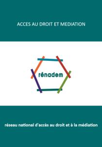 plaquette Renadem