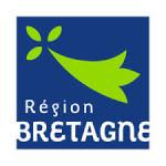 région-bretagne-logo