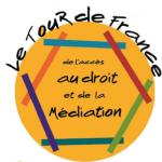 LOGO_Tour de France RENADEM_Rennes_10.2019[2]