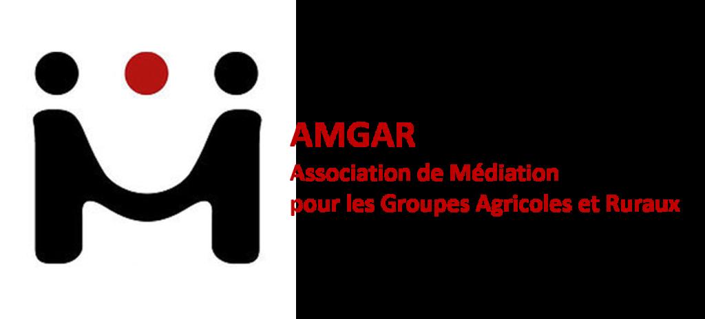 AMGAR2