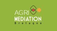 AgriMédiation