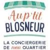 Au P'tit Blosneur