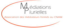 Médiations Plurielles