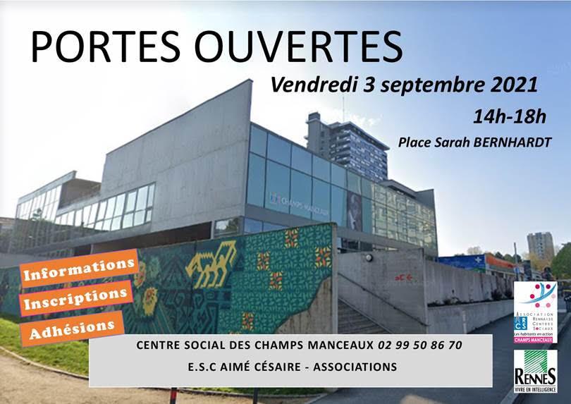 Forum Champs Manceaux_2021