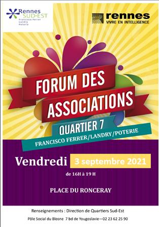 Forum FF Landry Poterie_2021